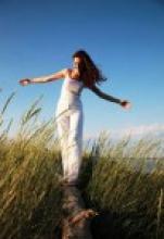 Завершающий баланс энергий и изобилие