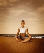 Яма и Нияма - заповеди йоги