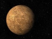 Ретроградный Меркурий с 15 июля по 8 августа