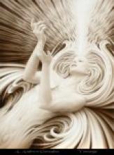 Духовное развитие и развитие личности