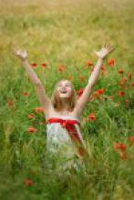 Счастье. Как стать счастливым. Из чего состоит счастье