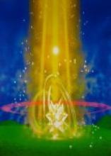 Что такое Йога Света и в чем ее отличие от других йог?