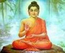 Суть буддизма
