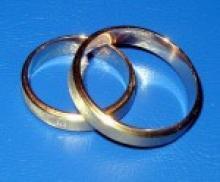 Два финала кармического брака