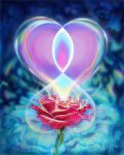 Как сохранить Любовь в нашем мире