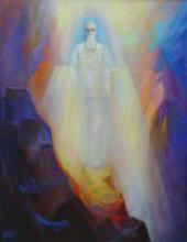Посланникам Бога, несущим Свет