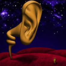 Звук. Действие звука. Что такое звук