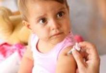 Прививки детям - скрытая правда