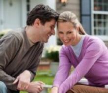 10 тайн о мужчинах и женщинах