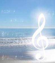О музыке, религии и детях