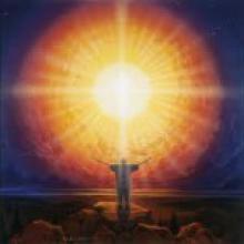 Духовность на практике