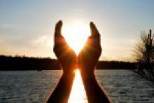 Истинная Духовность реализуется в повседневной Жизни