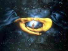 От самооценки к самоценности или Путь трансформации сознания