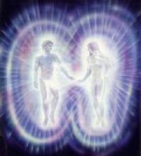 Мужчина и Женщина: чем мы отличаемся?