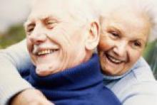 Что делать на пенсии?