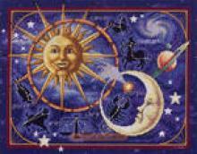Астрология: зачем она нужна