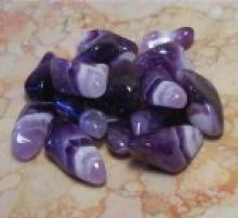Целебные свойства камней, минералов, металлов