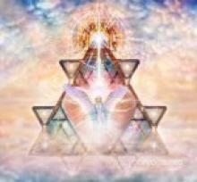 Нравственность и духовность