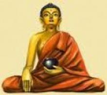 Что такое буддизм?