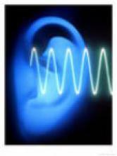 Исцеление Звуком. Современные Мантры. Секреты розенкрейцеров
