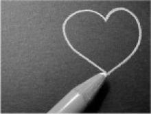 Модель Уровней Любви