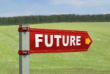 Заметки о будущем