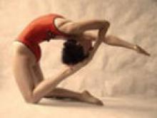 Понятие и цели йоги