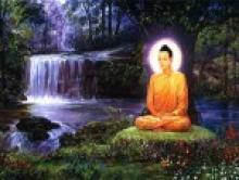 Чем отличается Буддизм от Веданты?