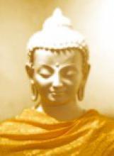 Девять качеств Будды