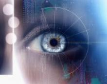 О будущем человечества. Послание Шибенду Лахири