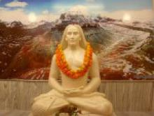 Послание Шибенду Лахири:О Йоге и ее глубоких измерениях