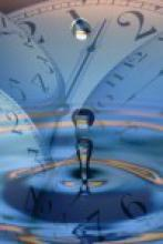Время и Свобода от Времени. Послание Шибенду Лахири