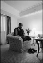 Далай-лама: что понимается под преобразованием ума?