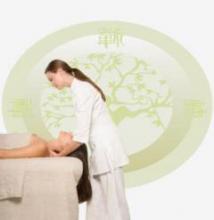 Мифы о массаже