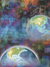 Нумерология и астрология