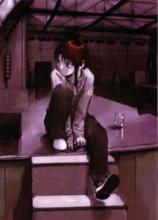 Современное искусство Японии: аниме и манга