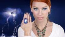 Ювелирные кристаллы: Фэншуй-талисманы
