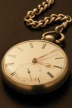 Часы расскажут о вашем характере