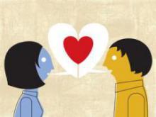 Причины несчастной любви