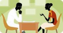 Как правильно выяснять отношения с близкими?