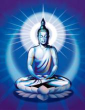 О тибетской астрологии