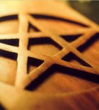 Древние знания, заключенные в числах