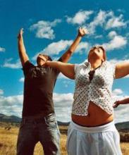 Как правильно дышать в йоге?
