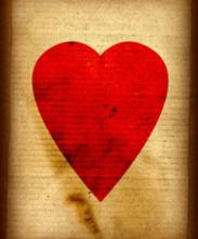 Пять способов не потерять свою любовь