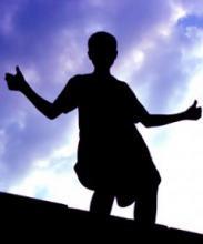 5 способов укрепить свою самооценку