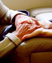 Как побороть любовную зависимость