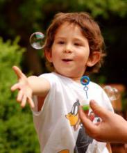 Как развить успехи детей