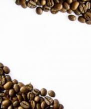 Как избавиться от привычки пить кофе?