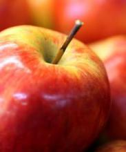 7 шагов по избавлению от эмоционального голода