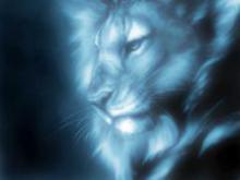 Как завоевать мужчину Льва?